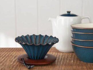 珈琲 茶具